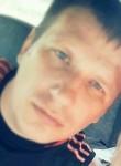 Pavel, 39, Kasimov