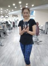 Balzhan , 38, Kazakhstan, Astana