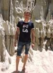 Maks, 29, Batumi
