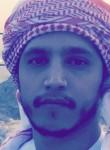 ياسر, 32  , Al Ain