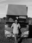 Malik, 47  , Beshariq