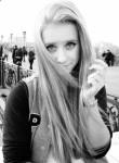 Yuliana, 18  , Klintsy