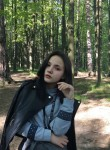 dasha, 18  , Aleksin
