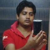Abhimanyu kuma, 35  , Hazaribag