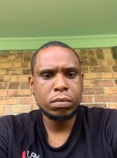 Dmoney, 30, United States of America, Myrtle Grove