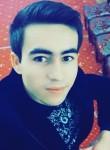 Iskandar, 23  , Ivanovo