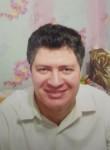 Grigoriy  , 43  , Kirov (Kirov)