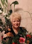 Lidiya, 60  , Feodosiya
