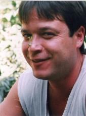 Ruslan, 45, Russia, Lyubertsy