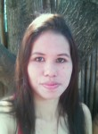 mabel adrias, 32  , City of Isabela