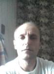 aleksey, 45  , Sasovo