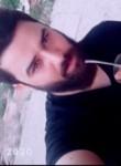 مجد, 30  , Homs