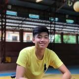 Justine, 18  , Iligan City