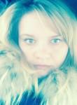 nastya , 34  , Magnitogorsk