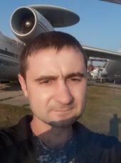Seryezha , 31, Ukraine, Kiev