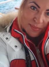 Darya, 45, Russia, Sochi