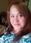 Elena, 37, Tver
