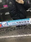 이우현, 21, Chuncheon