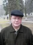 Dmitriy, 51  , Orel