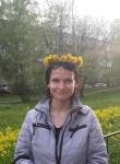 Natasha, 24  , Lomonosov
