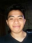 enrique, 24  , Huixquilucan