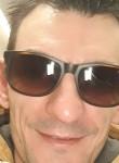 Gianluca, 37, Genk