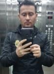 Ferid, 27  , Pushkino