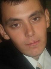 Yaroslav, 36, Russia, Petrozavodsk