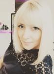 Elena, 39 лет, Санкт-Петербург