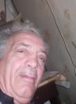 EFIM, 72  , Korosten