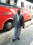 Julius mutsami, 49  , Mombasa