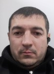 Bakhosh, 18, Saint Petersburg