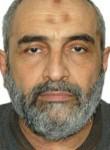 AQA BANDA, 53  , Baku