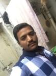 krishna, 23  , Rayadrug