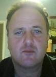 Christophe, 53  , Tarbes