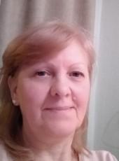 Svetlana, 67, Russia, Volgograd