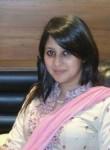 Priya, 18  , Firozpur