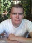 Dima, 41, Perm