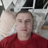 Aleksandr, 45  , Bierun