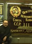 Sergey, 46  , Rodniki (MO)