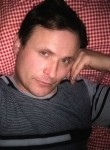 Michael, 39  , Krizhopil