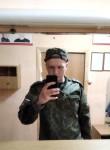 Artem, 22  , Smolensk