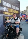 Pavel, 29  , Myrnyy