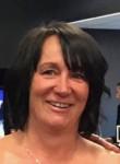 nadine, 51  , Hornchurch