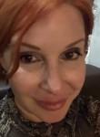 Nataliya, 47, Kazan