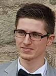 Samuel, 22, Valenciennes