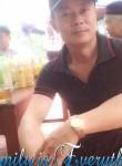 Văn Thành, 54  , Hanoi