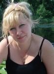 Елена, 54 года, Аксарка
