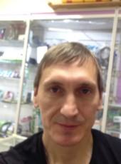Viktor, 46, Russia, Yelets