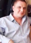 Aleksandr, 38, Chelyabinsk